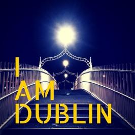 i_am_dublin_1024x1024