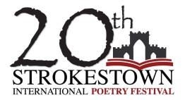 Strokestown 20th Logo jpeg2