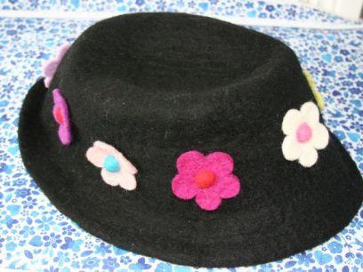 magic hat s