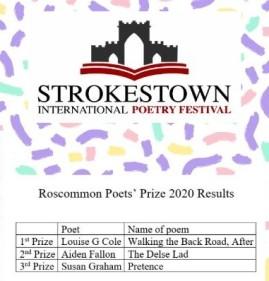 strokestown prize 2020 (2)