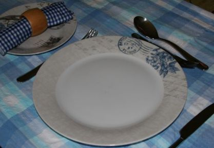 dinner setting s