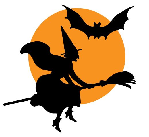 halloween-witch-broomstick-cliparts