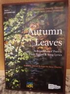 autumn leaves s