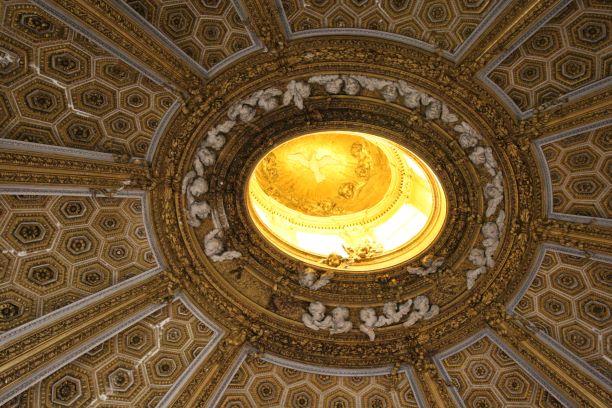 Celestial Ceiling s