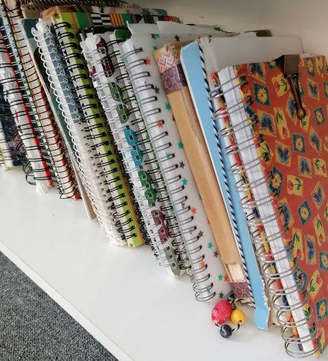 notebookss