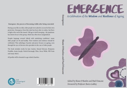 emergence full cover