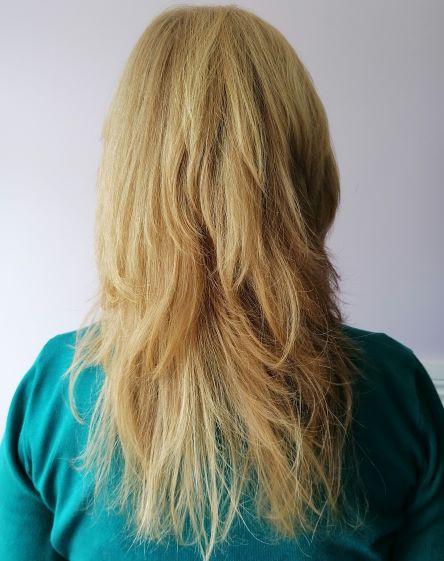 lgc hair back 2s