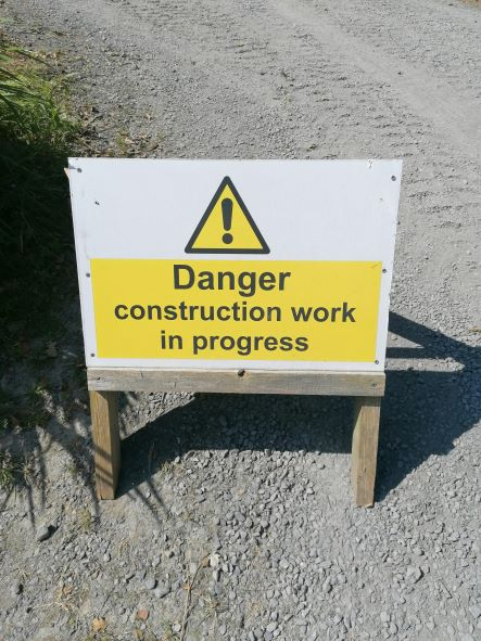 construction s