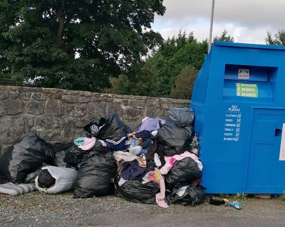 rubbish 2s